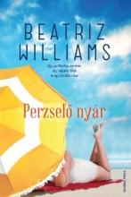 PERZSELŐ NYÁR - Ebook - WILLIAMS, BEATRIZ