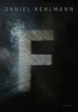 F - Ekönyv - KEHLMANN, DANIEL