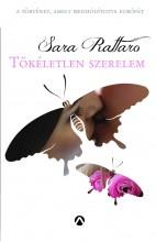 TÖKÉLETLEN SZERELEM - Ekönyv - RATTARO, SARA