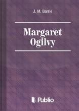 Margaret Ogilvy - Ebook - J. M. Barrie