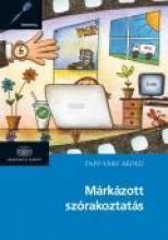 MÁRKÁZOTT SZÓRAKOZTATÁS - Ekönyv - PAPP-VÁRY ÁRPÁD