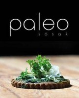 PALEO SÓSAK - Ebook - TOP TRADE LINE KFT.