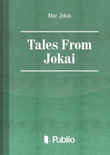 Tales From Jókai - Ebook - Mór Jókai