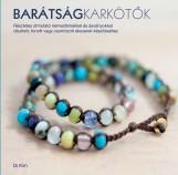BARÁTSÁGKARKÖTŐK - Ekönyv - DI KIM