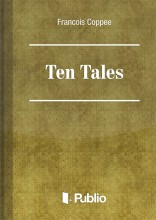 Ten Tales - Ebook -  François Coppée