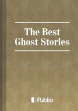 The Best Ghost Stories - Ebook - Various