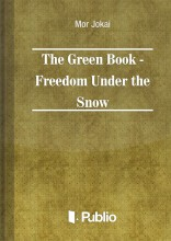 The Green Book - Ebook - Mór Jókai