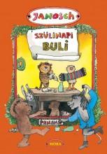 SZÜLINAPI BULI - Ekönyv - JANOSCH