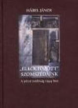 ELKÖLTÖZÖTT SZOMSZÉDAINK - A PÉCSI ZSIDÓSÁG 1944-BEN - Ekönyv - HÁBEL JÁNOS