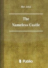 The Nameless Castle - Ebook - Mór Jókai