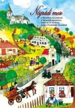 NÓGRÁDI MESE - Ekönyv - MARUZS ÉVA - FAZEKAS NÓRA