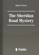 The Sheridan Road Mystery - Ebook - Mabel Thorne