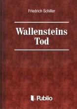 Wallensteins Tod - Ekönyv - Friedrich Schiller