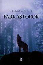 FARKASTOROK - Ekönyv - TELKES MARGIT