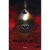 RÓMA KAPUI - AZ URALKODÓ 1. - Ekönyv - IGGULDEN, CONN