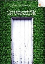 ÚTVESZTŐK - Ekönyv - GÁSPÁRI MARIANN