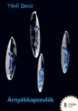Árnyékkapszulák - Ekönyv - Tépő Donát