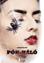 PÓK-HÁLÓ - Ekönyv - Dorian Black