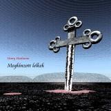 Megkínzott lelkek - Ekönyv - Henry Maelstrom