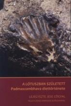 A LÓTUSZBAN SZÜLETETT - PADMASZAMBHAVA ÉLETTÖRTÉNETE - Ekönyv - JESE CSÖGYAL