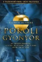 POKOLI GYÖNYÖR - Ekönyv - REYNARD, SYLVAIN