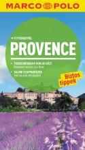 PROVENCE - ÚJ MARCO POLO - Ebook - CORVINA KIADÓ