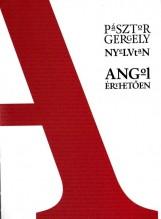 ANGOL ÉRTHETŐEN - NYELVTAN 1. - Ekönyv - PÁSZTOR GERGELY