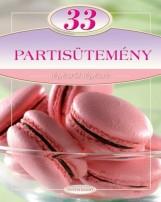 33 PARTISÜTEMÉNY - LÉPÉSRŐL LÉPÉSRE - - Ekönyv - LIPTAI ZOLTÁN - CSIGÓ LÁSZLÓ