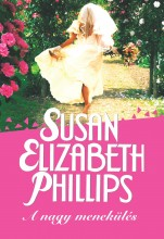 A NAGY MENEKÜLÉS - Ebook - PHILLIPS, SUSAN ELIZABETH