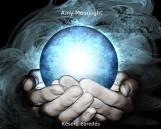 Keserű ébredés - Ekönyv - Amy Moonlight