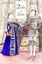 Dalia és Dália - Ekönyv - KERTÉSZ ERZSI