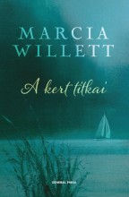 A KERT TITKAI - - Ekönyv - WILLETT, MARCIA