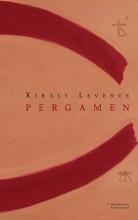 PERGAMEN - Ekönyv - KIRÁLY LEVENTE