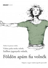 FÖLDÖN APÁM FIA VOLNÉK (ANTOLÓGIA) - Ekönyv - HAVAS KATALIN