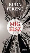 MÍG ÉLSZ - Ekönyv - BUDA FERENC