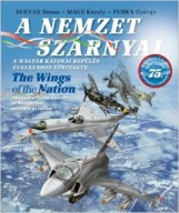 The Wings of the Nation - Ekönyv - magyar@armedia.hu