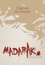 MADARAK - ELBESZÉLÉSEK - Ekönyv - DU MAURIER, DAPHNE