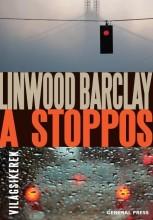 A STOPPOS - VILÁGSIKEREK - - Ekönyv - BARCLAY, LINWOOD