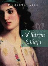 A HÁREM BÁBÁJA - Ekönyv - RICH, ROBERTA