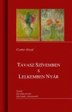 TAVASZ SZÍVEMBEN S LELKEMBEN NYÁR - Ebook - CZOTTER JÓZSEF