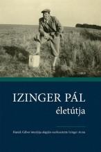 IZINGER PÁL ÉLETÚTJA - Ekönyv - OSIRIS KIADÓ ÉS SZOLGÁLTATÓ KFT.