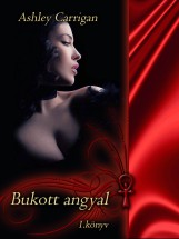 Bukott angyal - Ebook - Ashley Carrigan