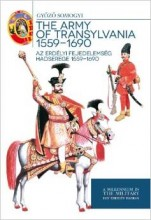 The army of Transylvania 1559 - 1690 - Ebook - magyar@armedia.hu
