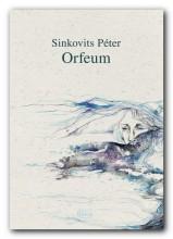 ORPHEUM - Ekönyv - SINKOVITS PÉTER
