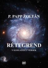 RÉTEGREND - Ekönyv - P. PAPP ZOLTÁN