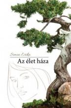 AZ ÉLET HÁZA - Ekönyv - SIMON ERIKA