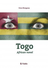 Togo - Ebook - Fata Morgana