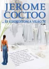 ÉS KIFORDÍTOM A VILÁGOT - Ekönyv - COCTOO, JEROME