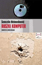 RUSZKI KOMPUTER - Ekönyv - MEHMEDINOVIC, SEMEZDIN