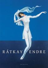 RÁTKAY ENDRE (ALBUM) - Ekönyv - STÁDIUM KIADÓ